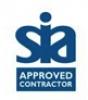 compliance-logos-mid