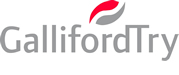 GallifordTryLogo