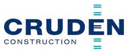 cruden-construction