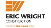 ericw_logo