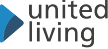 logo-united-living