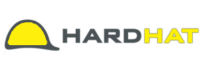 HARDHAT Site Support