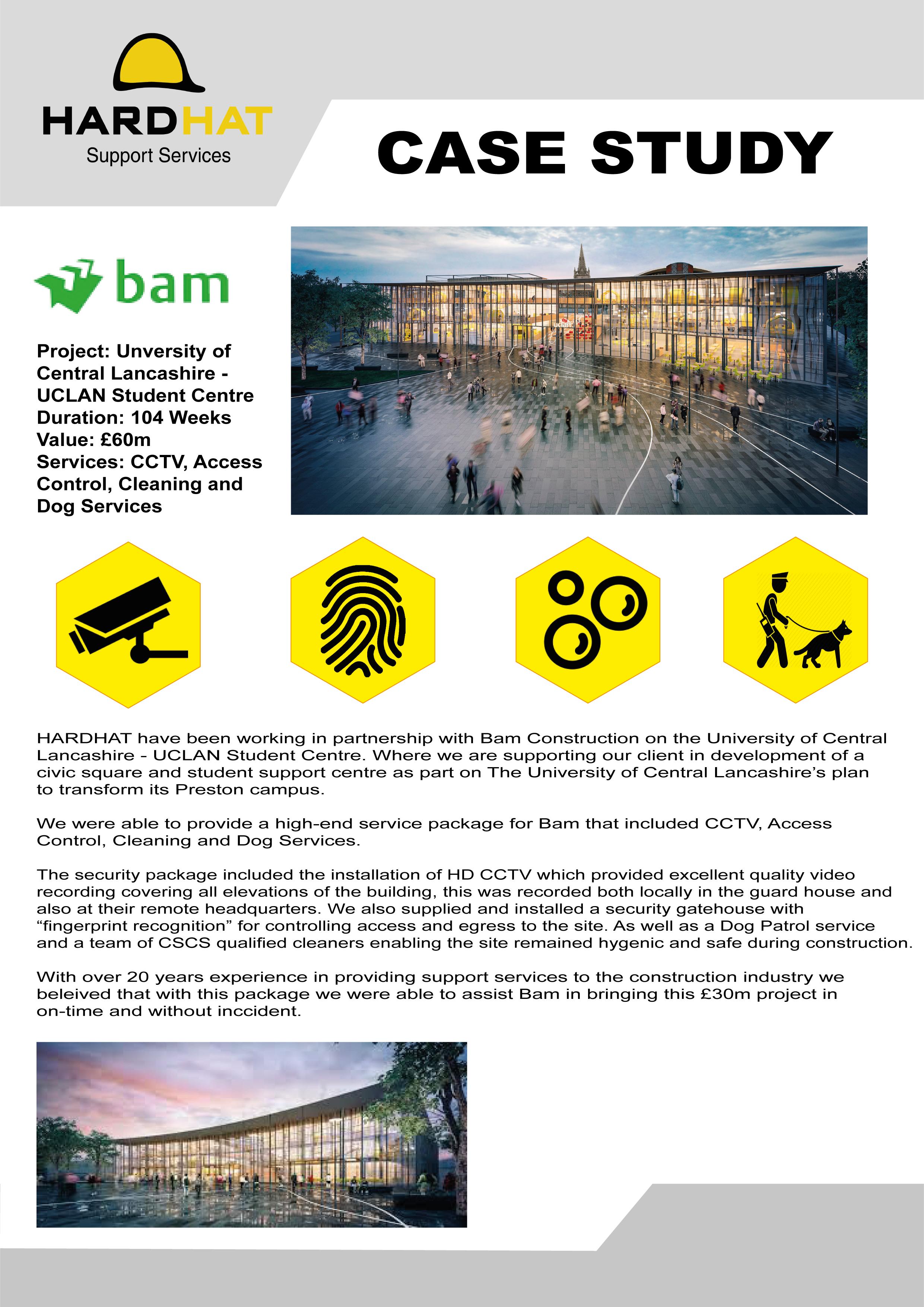 bamuclan-hhcasestudies-11