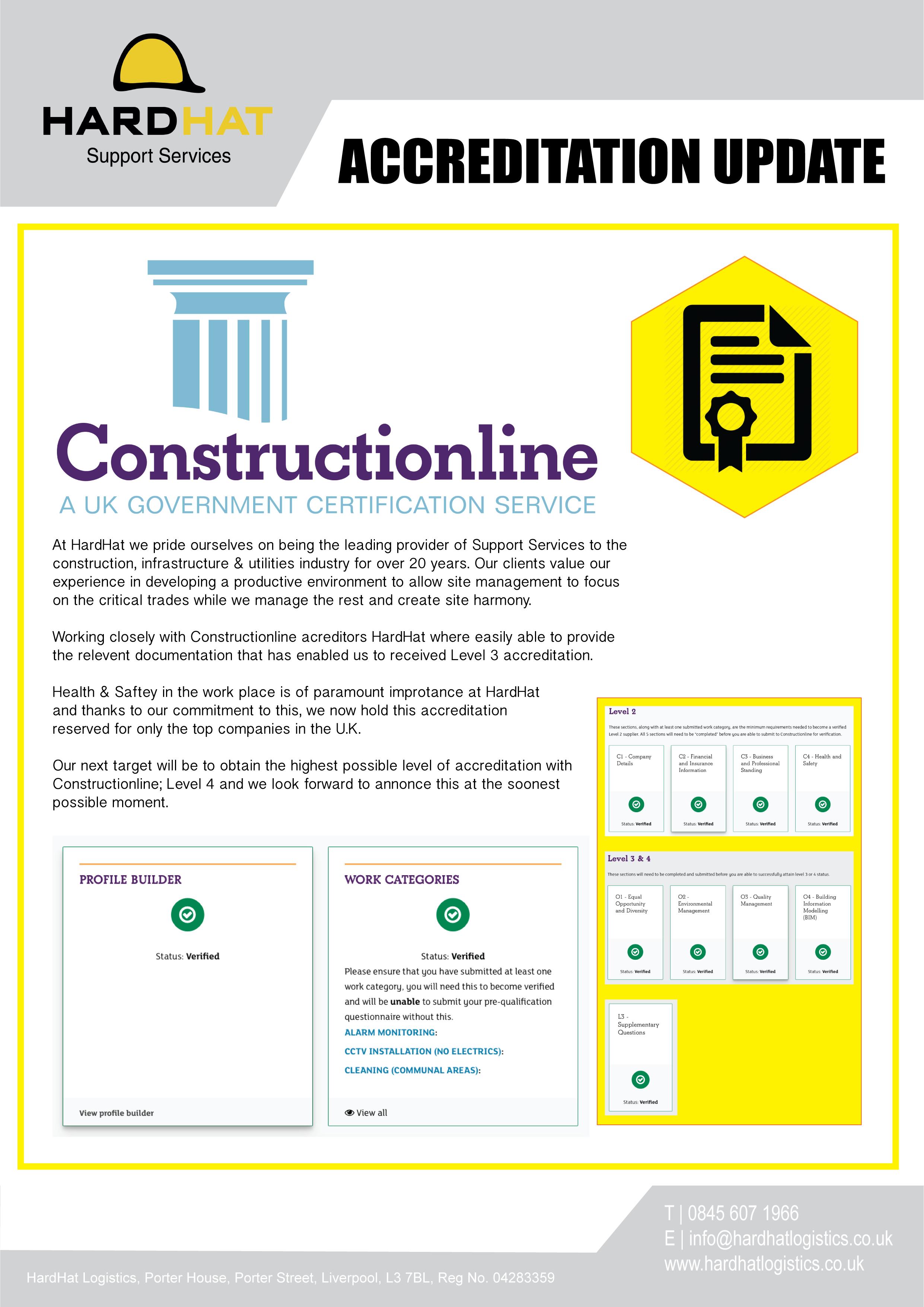 blogconline-02