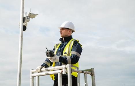 remotely-monitored-cctv-2